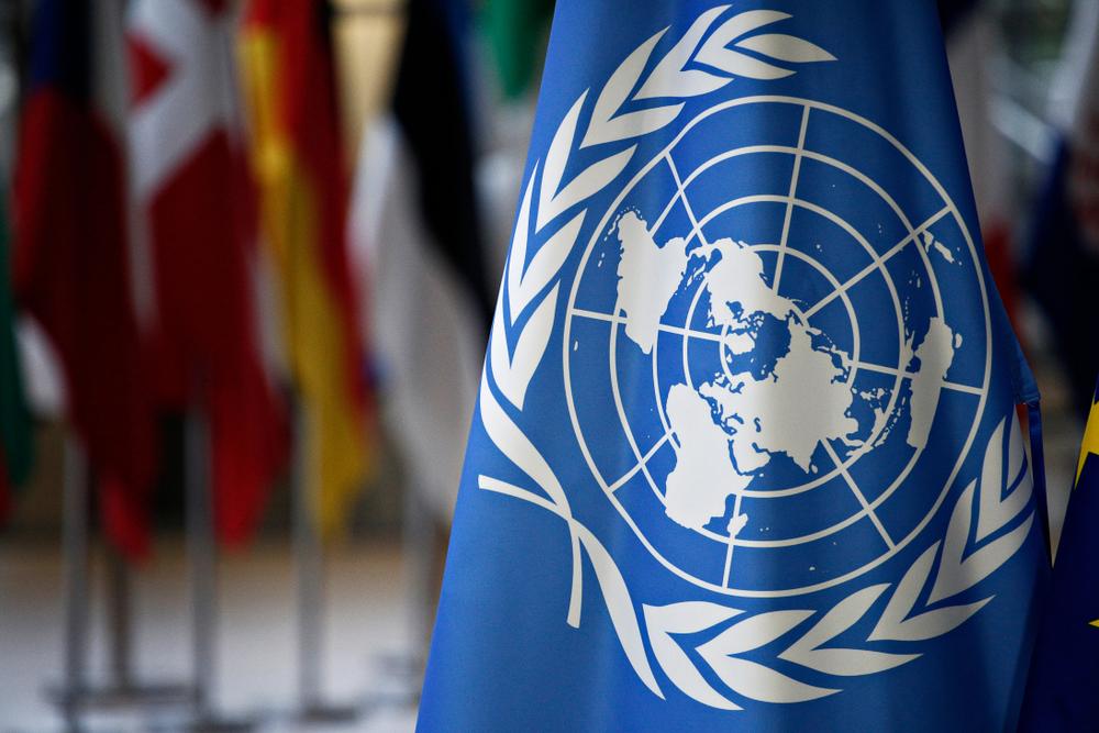 【国際】国連、2045年ビジョンの検討に向け、2020年から市民との対話開始。国連総会で共有 1