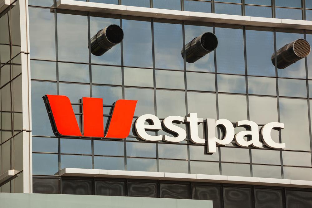 【オーストラリア】金融当局、ウエストパック銀行をマネーロンダリングで違反行為と判定。民事制裁金命令申請 1
