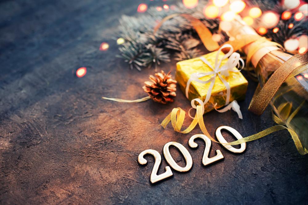 【国際】新年特別ニュース 〜最もよく読まれた2019年記事トップ10〜 1
