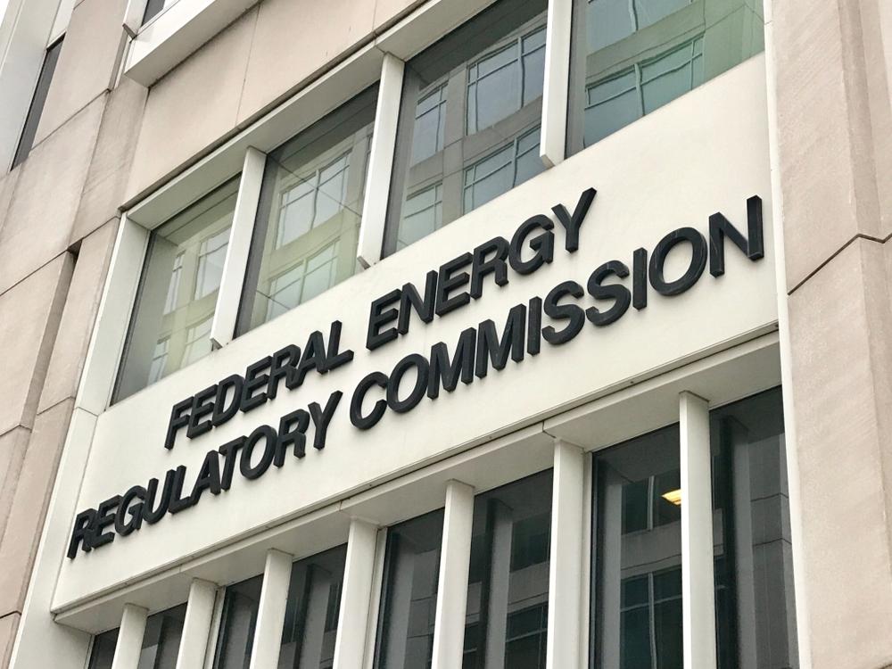 【アメリカ】連邦エネルギー規制委員会、容量市場での再エネ電源入札に最低価格設定。石炭火力優遇 1