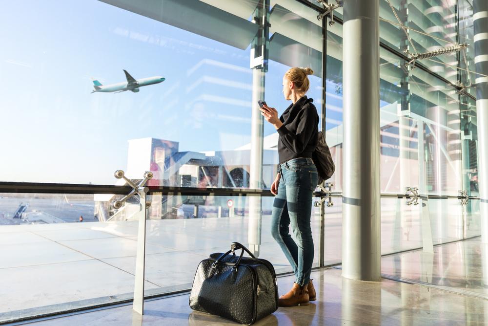 【国際】国際空港評議会、空港カーボン認証制度10周年で成果報告。現取得空港世界288ヶ所 1