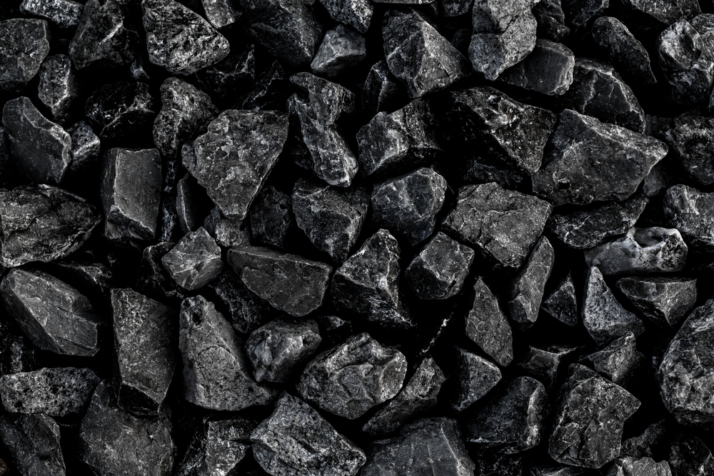 【日本】九州電力、長崎県の「松浦発電所2号機」が営業運転開始。日本で新たな石炭火力発電誕生 1
