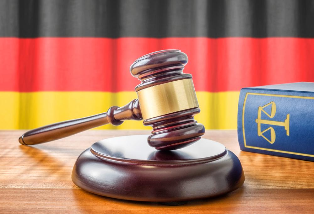 【ドイツ】フランクフルト地裁、ドイツでのUber配車禁止判決。ドイツタクシー協会が提訴 1