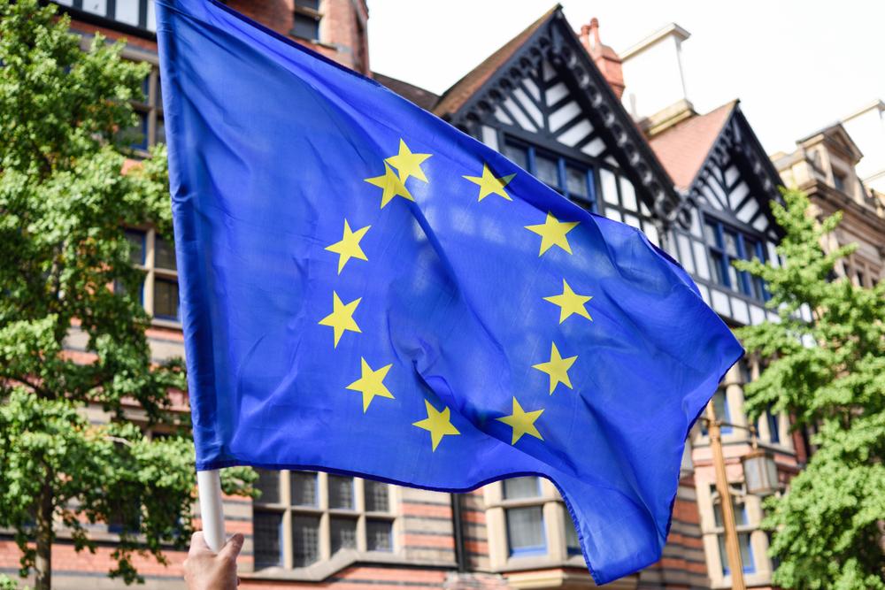 【EU】欧州議会、「気候非常事態宣言」を賛成多数で採択。気温上昇1.5℃へのコミットを欧州委に強く要請 1