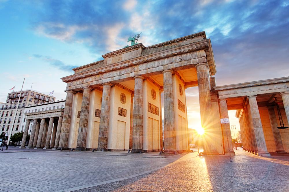 【ドイツ】連邦財務省 、グリーンボンド国債発行計画を表明。通常国債との「ツインボンド」方式 1