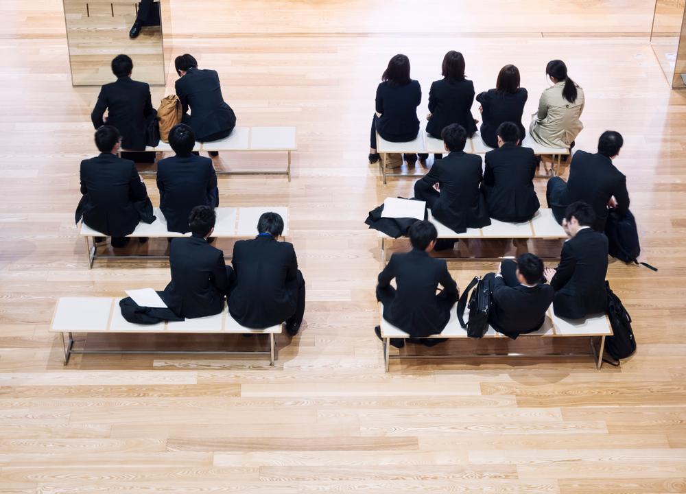 【日本】個人情報保護委、リクルートキャリアの内定辞退率サービスで勧告。利用34社にも行政指導 1