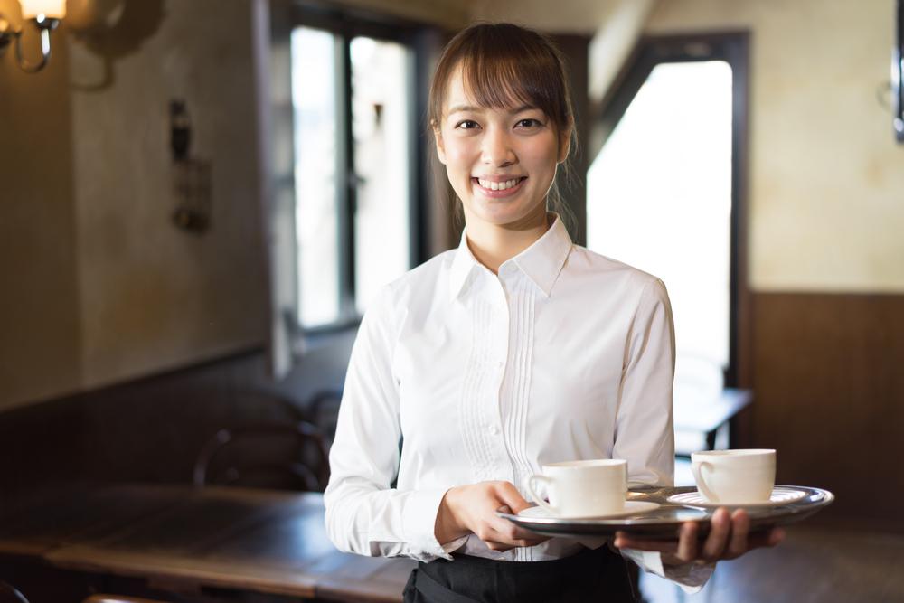 【日本】厚労省、パート・アルバイトの厚生年金加入義務で対象事業者拡大の方針。2022年10月からで調整 1