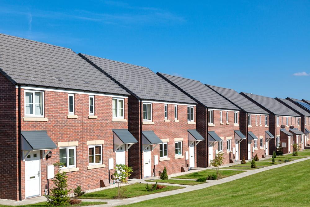 【イギリス】社会住宅規制庁、2019年のアフォーダブル住宅政策報告。1.7兆円新規投資 1