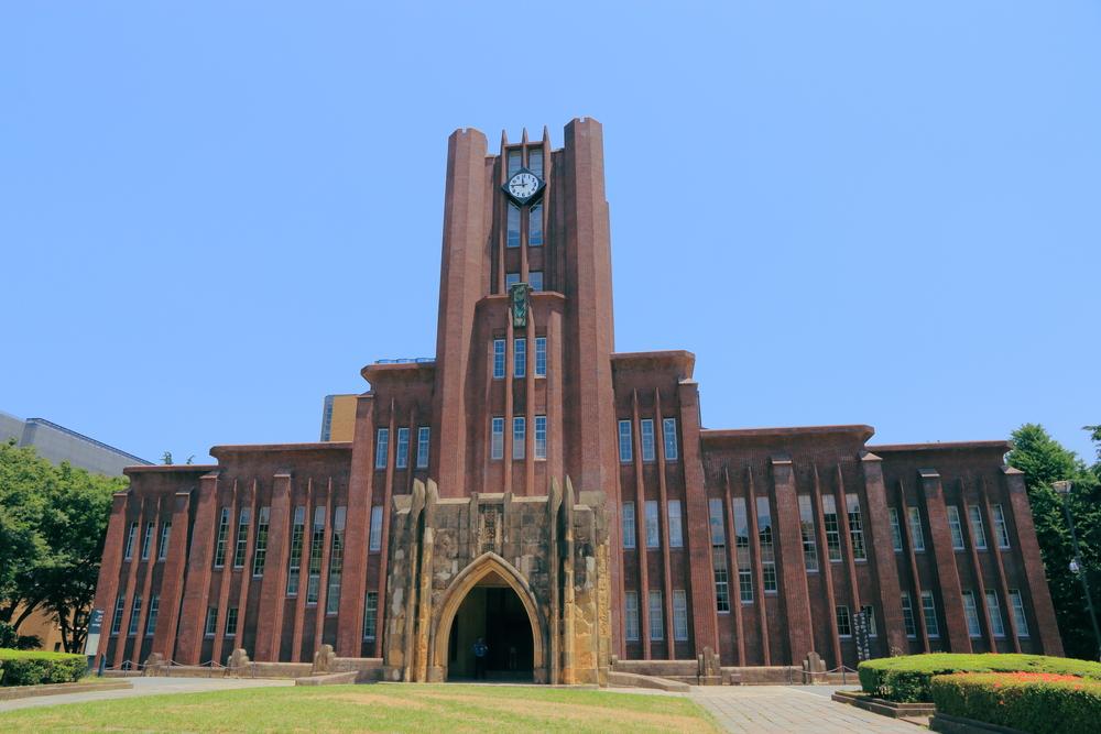 【日本】IBMと東京大学、量子コンピュータの実用化で提携。東大内に量子システム技術センター開設 1