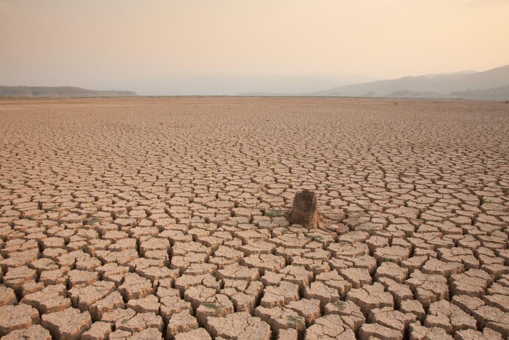 【国際】WPS、水資源起因の社会紛争予測ツール開発。機械学習活用。イラク、イラン、マリ等 1