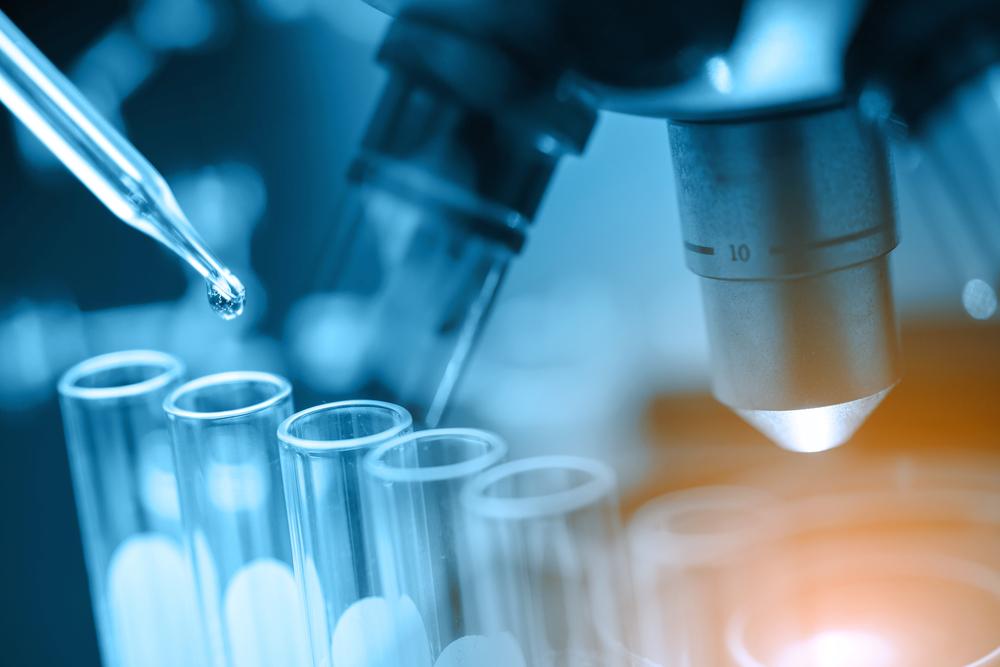 【アメリカ】EPA、USDA、FDA、合同で農業バイオテクノロジー情報サイト開設。法規制を説明 1