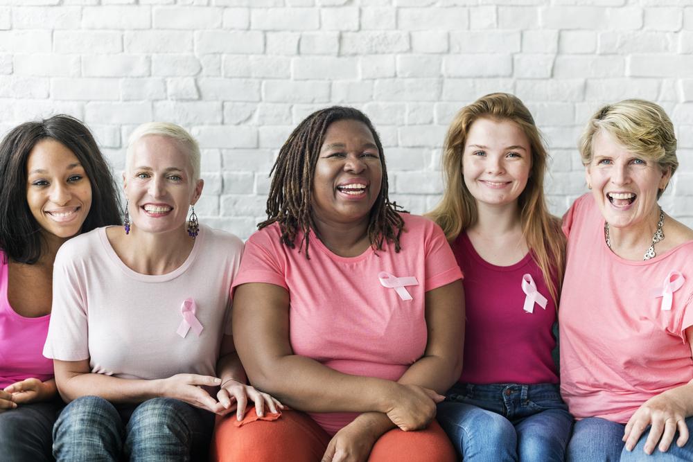 【国際】グーグル、乳がん検診に人工知能(AI)活用。検出精度が専門医を上回る 1