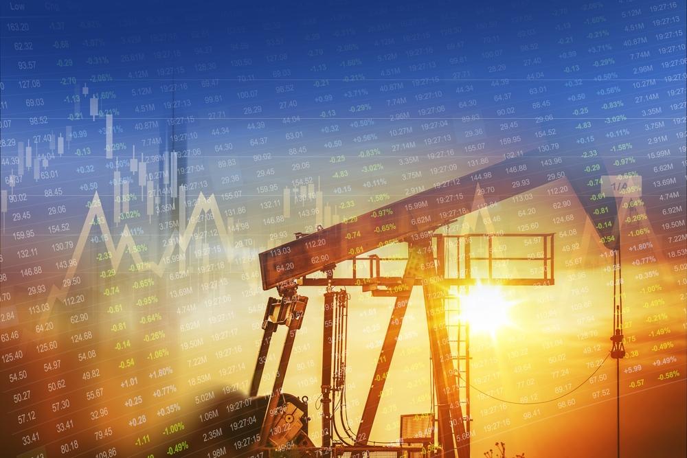 【国際】グリーンピース、金融機関大手の化石燃料ファイナンスを批判。日本の銀行・損保も対象 1