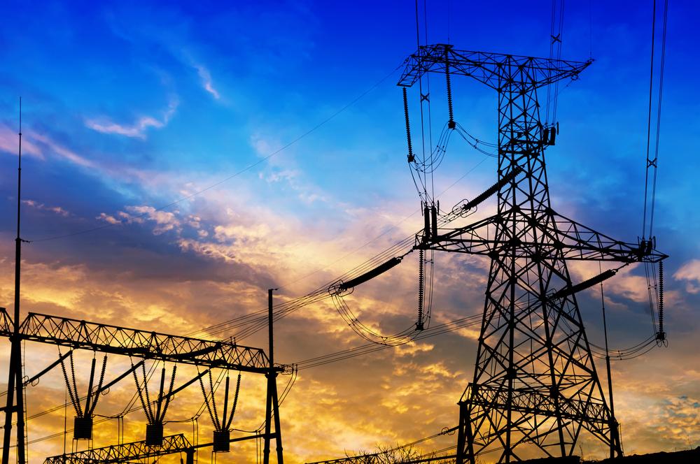 【日本】経済産業省、エネルギー・リソース・アグリゲーション・ビジネス向けセキュリティガイドライン改定 1