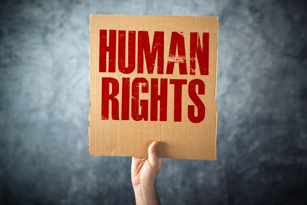 【国際】ヒューマン・ライツ・ウォッチ、2020年年次報告書発表。日本の人権課題も指摘 1