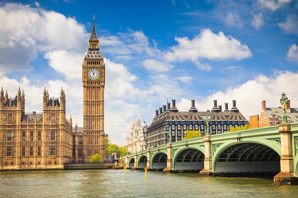 【国際】ロンドンとニューヨークの両市長、世界主要都市首長に化石燃料ダイベストメント実施を呼びかけ 1