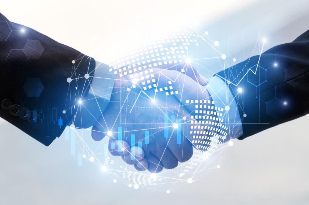 【国際】世界経済フォーラムとOECD、戦略的提携締結。サステナブル・インクルーシブな世界の成長 1