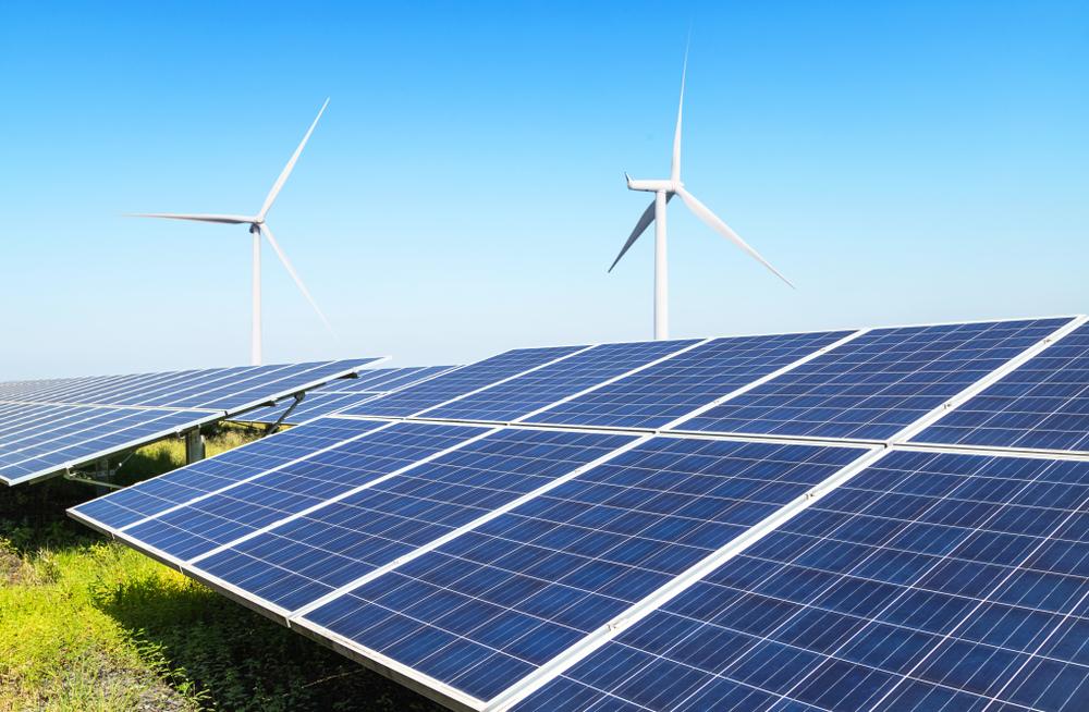 【日本】東京ガス、JXTG、オリックス、東急不動産等、再生可能エネルギー長期安定電源推進協会発足 1