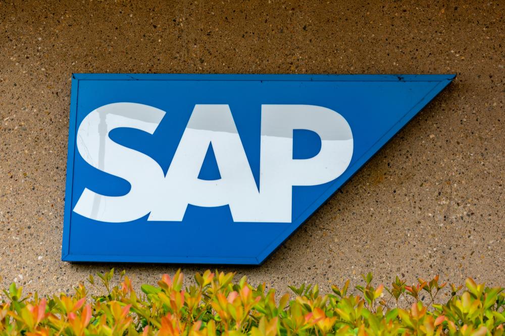 【ドイツ】SAP、プラスチック・サーキュラーエコノミー化でGRAPとCE100に加盟。2030年ビジョンも発表 1