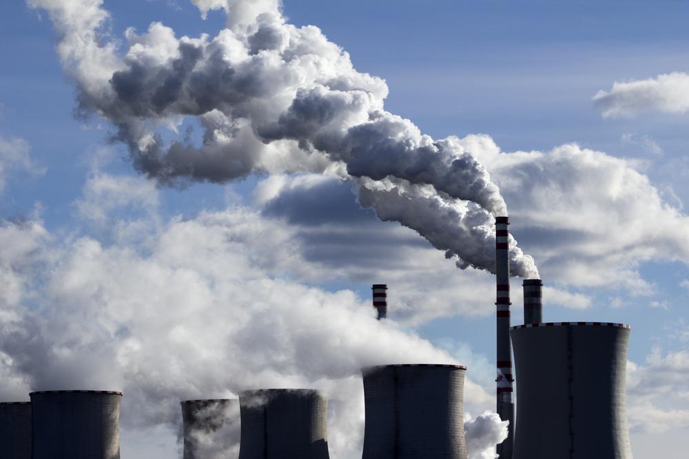 【日本】環境相、石炭火力発電輸出4要件の見直しで関係省庁と合意と発表。6月末までに結論 1