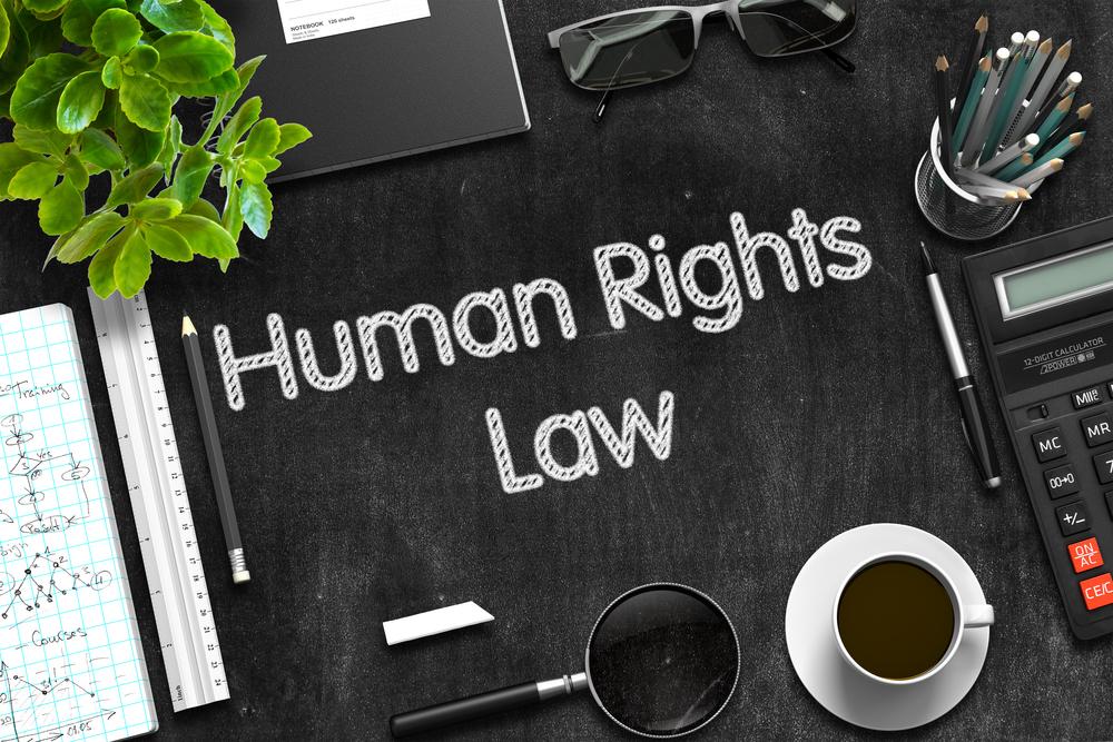 【国際】国際法律家委員会、移行期正義とビジネス人権の関係に関するガイダンス発行 1