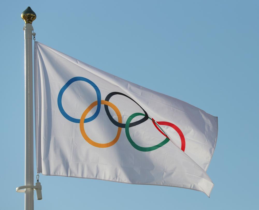 【国際】IOC、東京五輪中止に備え990億円の積立基金があると発表。万が一の場合に備え 1