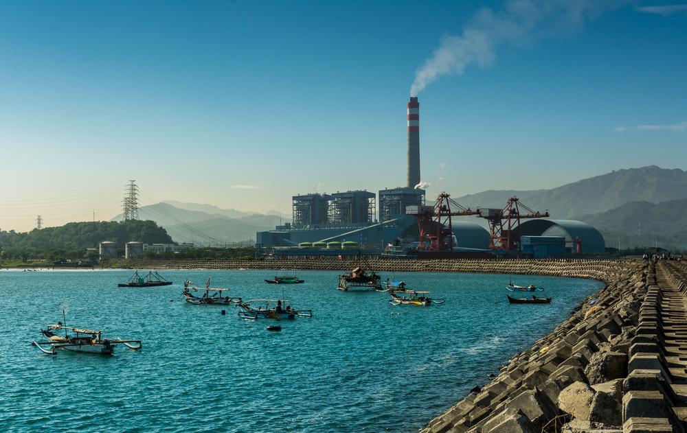 【マレーシア】メイバンク、CIMB、RHBら3社、脱石炭潮流に逆行。BNM勧告無視、国際NGOも批判 1