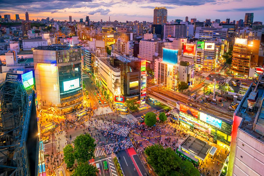 【国際】IGES、フィンランド・日本等5ヵ国の生活からのCO2排出量算出。日本語要約版発表 1