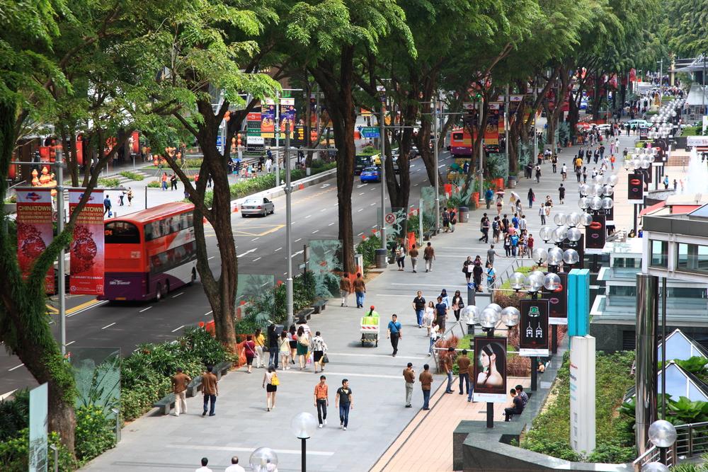 【シンガポール】東京海上シンガポール法人、新型コロナウイルス感染の加入者に1律40万円支払 1