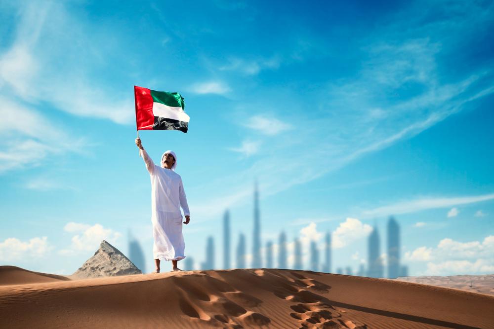 【UAE】政府、原子力発電所操業ライセンスを付与。完成すればアラブ初の原発誕生 1