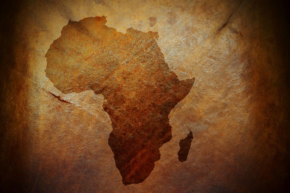 【アフリカ】アフリカCDC、イプソス、NGOら共同プロジェクト開始。新型コロナウイルス影響最小化 1