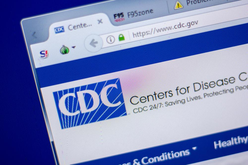【国際】CDC財団、コロナ対処でクラウドファンディング開始。大手企業の寄付表明も相次ぐ 1