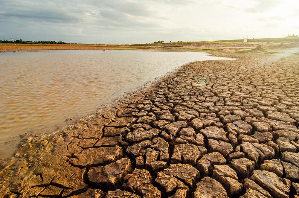 【イギリス】政府、CDRI共同議長就任発表。災害・気候変動リスク分析とインフラガバナンス注力 1