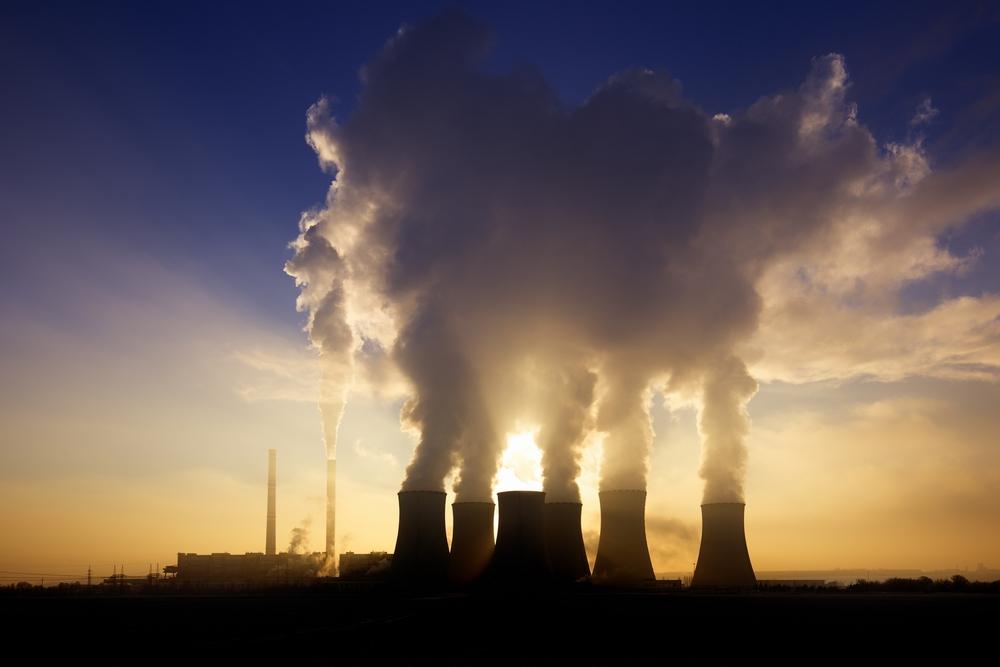【国際】2019年石炭火力発電量は3%減。CO2排出量は減少幅最大。英シンクタンク調査 | Sustainable Japan | 世界のサステナビリティ・ESG投資・SDGs