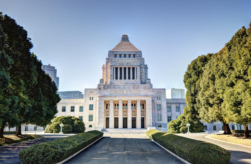 【日本】政府、パリ協定提出文書で2015年CO2目標を据え置き。環境省は今後の展開で粘り 1