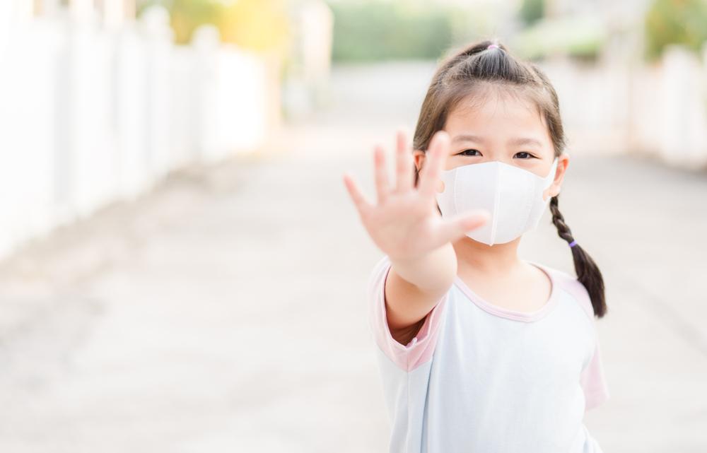 【日本】経産省、マスク生産設備補助採択企業発表。上場企業シャープのみ。地方企業が貢献 1