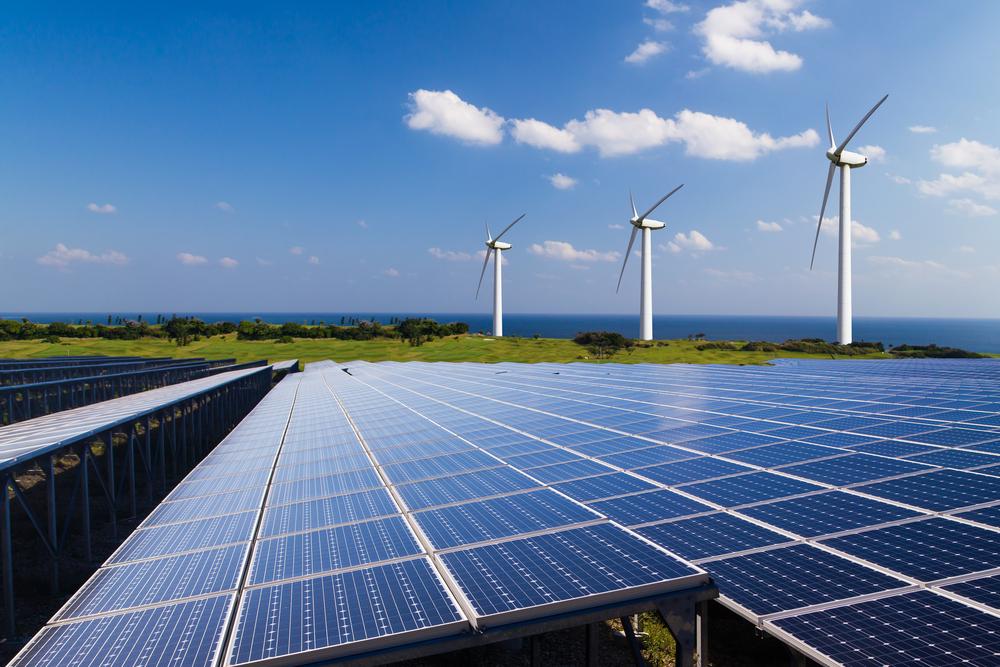 【日本】東京都、小売電力事業者の再生可能エネルギー比率発表。首位みんな電力 1