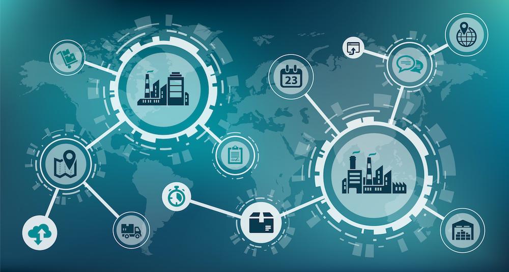【国際】RBA、加盟企業用のデータプラットフォーム「RBA Online」を3月にリリース 1