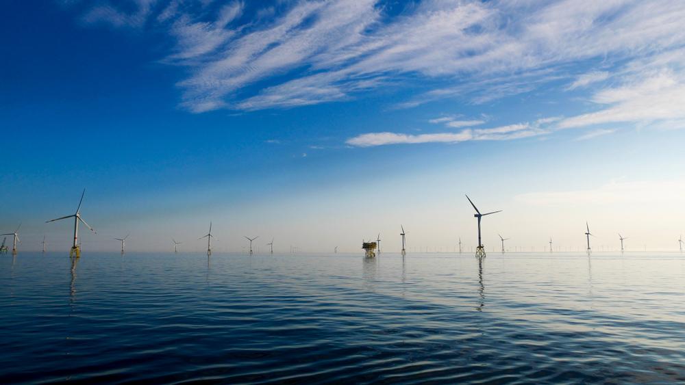 【国際】風力発電、2019年に54GW増、洋上だけ6GW。中国が牽引。GWEC統計 | Sustainable Japan | 世界のサステナビリティ・ESG投資・SDGs