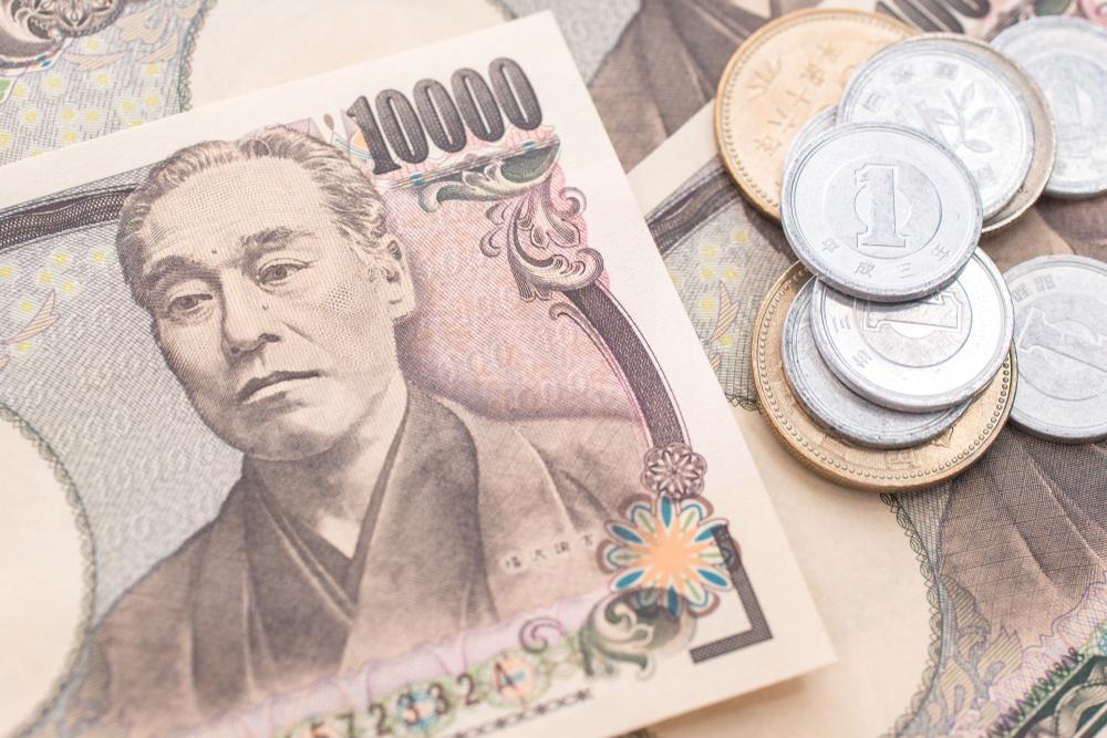 【日本】経産省、中小企業・フリーランス向けの緊急融資制度発表。新型コロナ対策 1