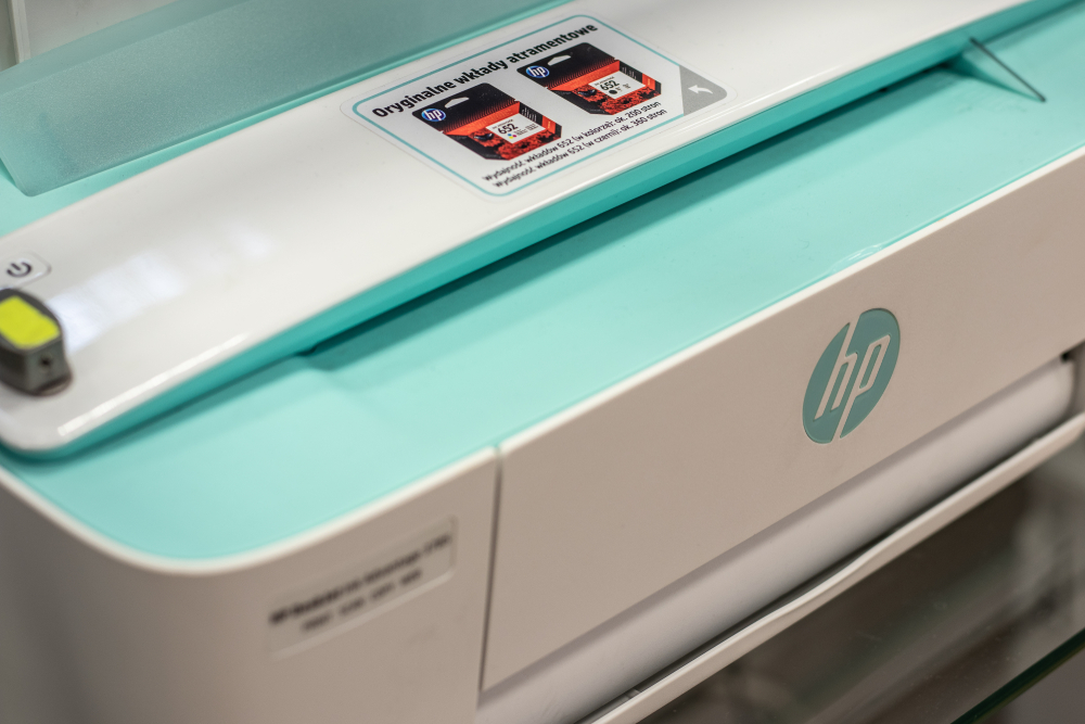 【アメリカ】HP、オンライン教材の無償配達プログラム開始。新型コロナでウェブ環境ない家庭支援 1