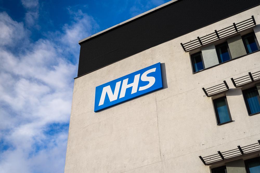 【イギリス】保健省、公営病院NHSの負債約1.7兆円放棄。新型コロナ対策と長期的医療体制目指す 1