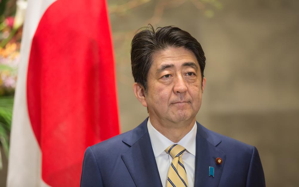 【日本】政府、新型コロナ経済対策で追加29兆円の支出決定。雇調金拡充、工場国内回帰支援も 1