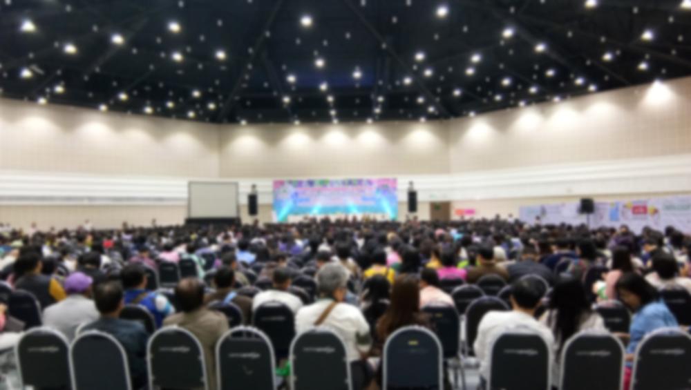 日本】金融庁「6月末までの株主総会開催は法定義務ではない」。新型 ...