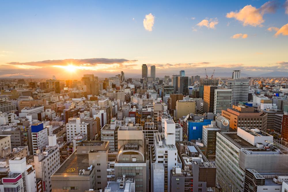 【日本】厚生労働省、住居確保給付金の対象拡大。減収した労働者、個人事業主、フリーランス対象 1