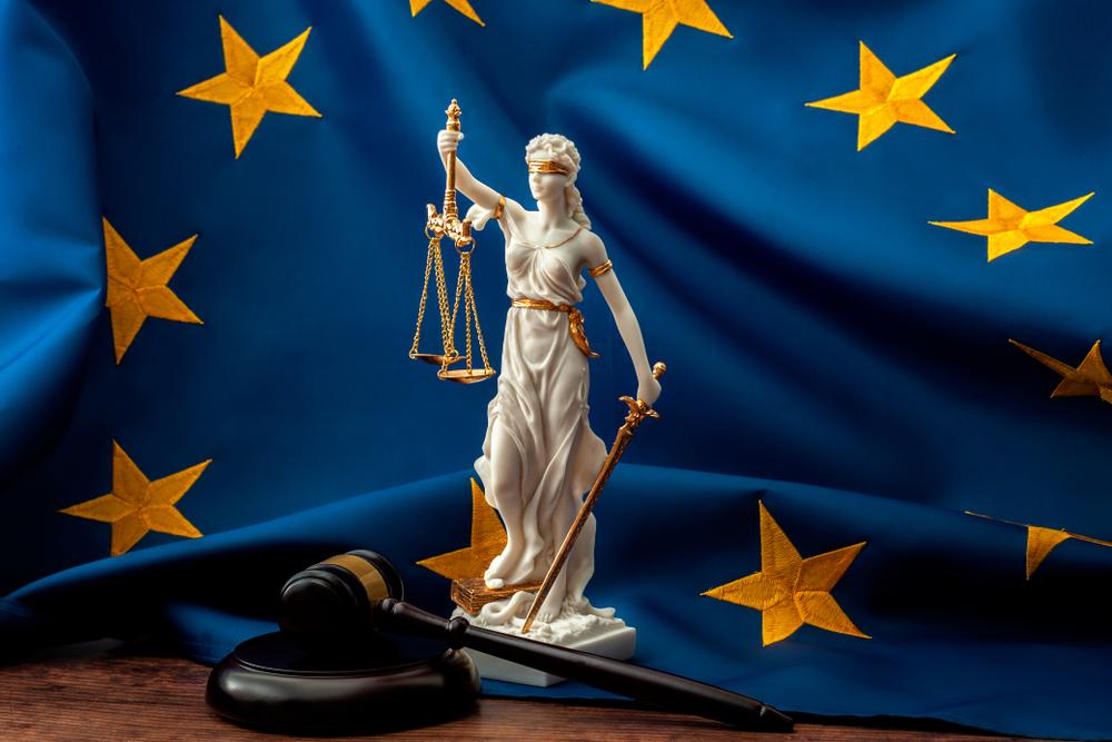 【EU】欧州司法裁、2015年の難民受入を拒んだ東欧3カ国をEU法違反と認定。欧州委が提訴 1