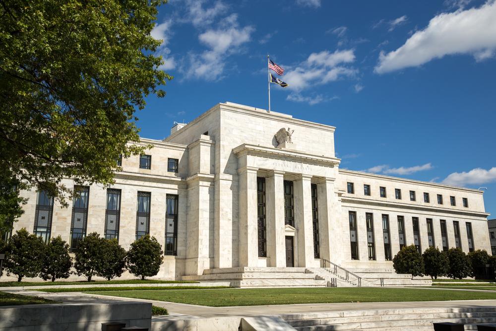 【アメリカ】FRB、250兆円金融政策。資産買入80兆円増。新・中小企業向け融資65兆円。新型コロナ 1