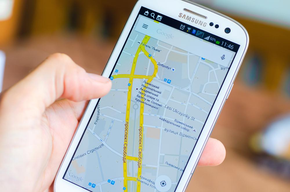 【国際】グーグル、新型コロナで131カ国の人の移動量変化を可視化。グーグルマップ・データ活用 1