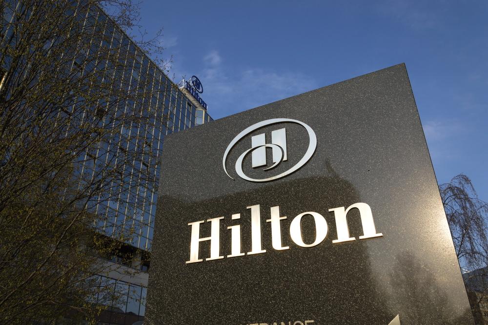 【国際】ヒルトン、米国で客室100万室を医療関係者に提供。日本でも楽天等が客室確保。新型コロナ 1
