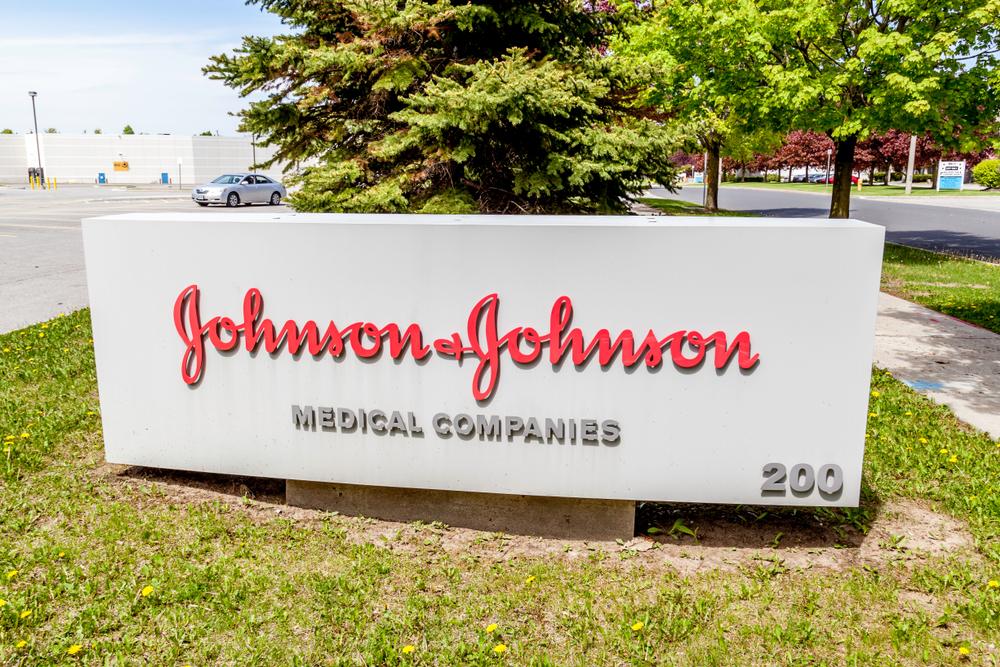 【国際】J&J、9月までに新型コロナ・ワクチンで臨床試験入り。薬価では利益求めず 1